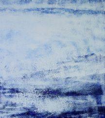 Acqua - Sabrina Munerol