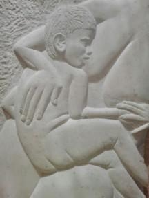 Maternità - Gianfranco Munerol