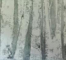Senza titolo - Sabrina Munerol