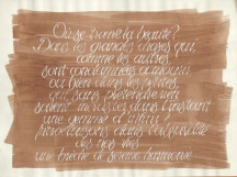 Beauté2 - Serena Costa