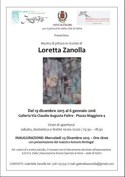 Mostra_Loretta