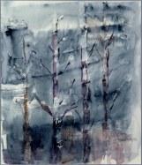 Senza titolo - Michela Tosatto