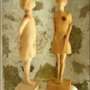 Fanciulle - Roberto Menegat