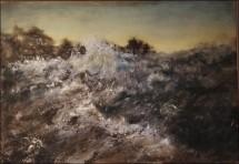 La forza della natura - Anna Maccagnan