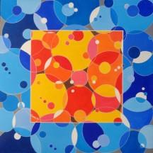 Geometrie Esistenziali - Serena Costa