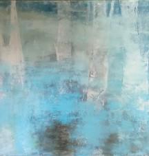 Grande inverno - Sabrina Munerol